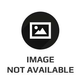 NHL INSPIRED HOCKEY TEAM FLAT BOTTLE CAP KEYCHAINS